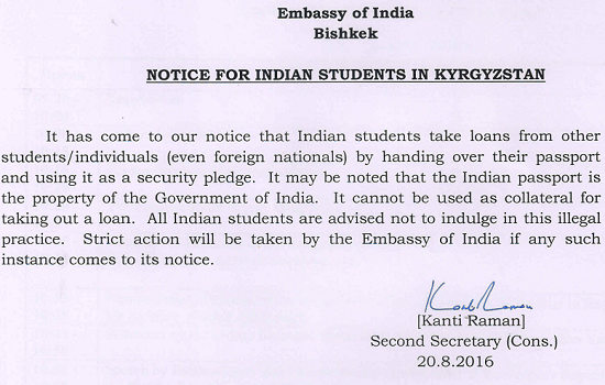 Notice-for-Indian-students.jpg